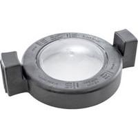 Zodiac/Jandy/Laars Lid & Lockring Assy W/Seal, Phpf/Phpm - R0448800