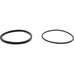 Zodiac/Jandy/Laars Lid Seal W/ O-Ring - R0449100