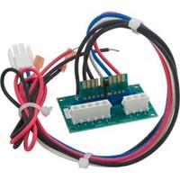 Zodiac/Jandy/Laars Power Distribution Circuit Board - R0458100