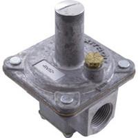 Zodiac/Jandy/Laars Regulator Stepdown - R0337300