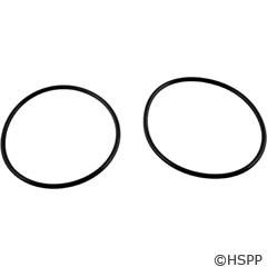 Zodiac/Jandy/Laars Pump Union Tailpiece O-Ring (Set Of 2) - R0337600