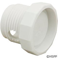 Zodiac/Polaris Adjustable Plug, Uwf (All Pressure-Side Products) - 11-203-00