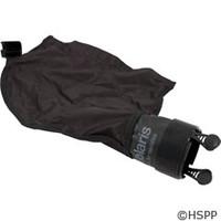 Zodiac/Polaris All-Purpose Bag, Black (280) - K17