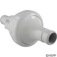 Zodiac/Polaris Double Acting Back-Up Valve (360) - 9-100-1208