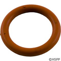 Zodiac/Jandy/Laars Tube Gaskets (Set Of 12) - R0391600