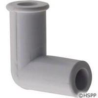 Zodiac/Polaris Elbow For C110 Or Feed Mast Tube - C115