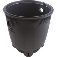 Zodiac/Jandy/Laars Tank Bottom Assy - R0466500