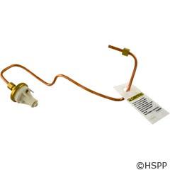 Zodiac/Jandy/Laars Water Pressure Switch Assy - R0457000