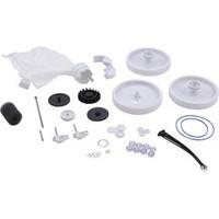 Zodiac/Polaris Factory Tune-Up Kit,Polaris 380/360 - 9-100-9010