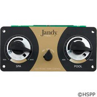 Zodiac/Jandy/Laars Temp Control Assembly - R0011700