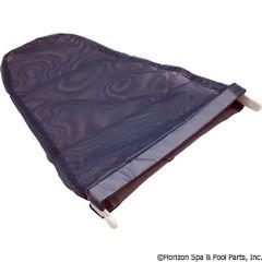 Zodiac/Polaris Leaf Bag - 6-207-00