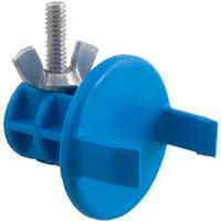 Zodiac/Polaris Plastic Cleaning Head Removal Tool - 3-17-8