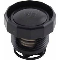 Zodiac/Polaris Pressure Relief Assy, Black (380/280) - 9-100-9006