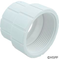 Zodiac/Polaris Hose Connector, Female - 6-104-00
