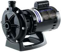 Polaris Booster Pump Complete - PB4-60