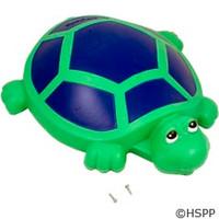 Zodiac/Polaris Turtle Top - 6-309-00