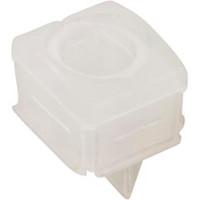 Zodiac/Polaris Nozzle, Clear Flow Adjust - 1-9-455