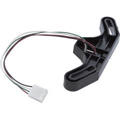 Zodiac/Polaris Sensor Plate Assembly - 2-7-304
