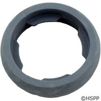 Zodiac/Polaris Hose Weight (340/140) - 5-7300