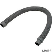 Zodiac/Polaris Single, Universal Hose For Suction Cleaners (340/140) - 5-5570