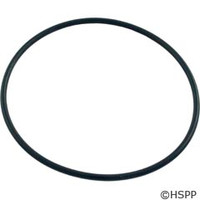 Zodiac/Polaris O-Ring, Chamber Assembly (165/65/Superturtle/Turboturtle) - 6-412-00
