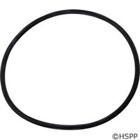 Zodiac/Polaris O-Ring, Face Seal - 1-13-15