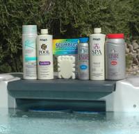 Ph Balance Chemical Kit