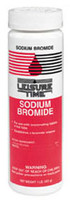 Leisure Time Sodium Bromide - 1lb