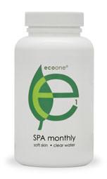 Eco One Monthly