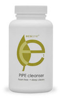 Eco One Pipe Cleanser