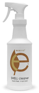 Eco One Spa Shell Cleaner