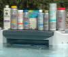 Spa Chemical Kit