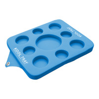 Kool Tray - Floating Drink Holder