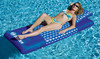 Designer Mattress Floating Lounge