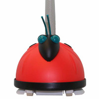 Hayward Aqua Bug Above Ground Suction Pool Cleaner