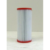 Pleatco  Filter Cartridge - Icon 3.7 sq. ft. Skim Filter  -  PH3.7-B