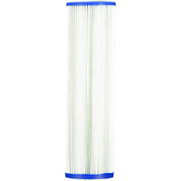 Pleatco  Filter Cartridge - Standard & High sq. ft. Module Filters, Lifeguard CL 9, Rainbow, Pac-Fab  -  PH6