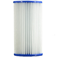 Pleatco  Filter Cartridge - General Foam 5  -  PGF5