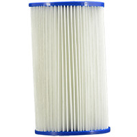 Pleatco  Filter Cartridge - General Foam 7  -  PGF7