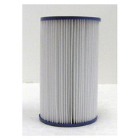 Pleatco  Filter Cartridge - General Foam 10, Coleco F-110, CR-8  -  PGF10