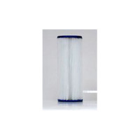Pleatco  Filter Cartridge - Haugh's, Jacuzzi Leisure C-11  -  PHP11