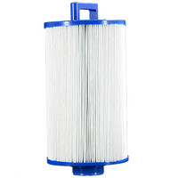 Pleatco  Filter Cartridge - Pageant Spa Top Load  -  PTL18P-4