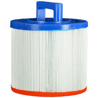 Pleatco  Filter Cartridge - Icon 10  -  PIC10
