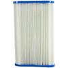 Pleatco  Filter Cartridge - Aqua Vac Pool Vac  -  PAQV9-4