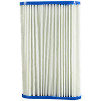 Pleatco  Filter Cartridge - Aqua Vac Pool Vac  -  PAQV9-4