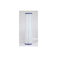 Pleatco  Filter Cartridge - Haugh's, Jacuzzi Leisure C-22  -  PHP18