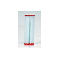 Pleatco  Filter Cartridge - Alcove 8  -  PS9-4