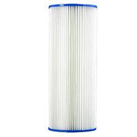 Pleatco  Filter Cartridge - Hayward C-120, MicroStar-Clear (in-line)  -  PA12
