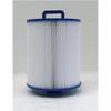 Pleatco  Filter Cartridge -  -  PAT25P