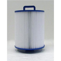 Pleatco  Filter Cartridge -  -  PAT25P